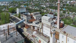 Семилукский завод: «Никакого отношения к некрологу на секретаря райкома не имеем»
