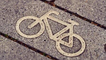 Власти нашли подрядчика для строительства велодорожки в воронежском Шилово