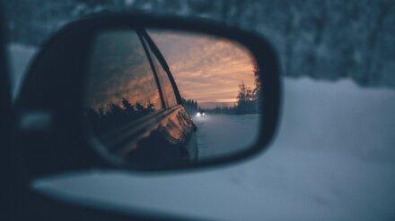 Российским автомобилистам могут разрешить ездить без прав