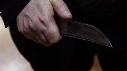 Воронежец сдал полиции друга, признавшегося по телефону в убийстве
