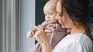 Воронежский ЗАГС назвал популярные и редкие имена для родившихся за три месяца малышей