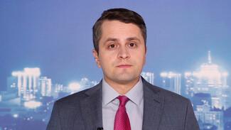 Итоговый выпуск «Вести Воронеж» 7.12.2020