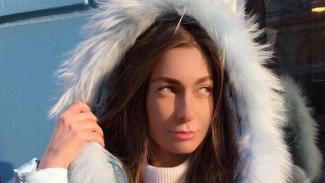 Подруга девушки, покалеченной бокалом в ресторане Воронежа, рассказала о её состоянии