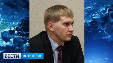 Главе строительной компании попросили 6 лет колонии за хищение земли в центре Воронежа