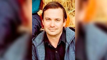 В Воронеже после выхода с работы пропал 43-летний мужчина