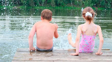 Воронежские синоптики рассказали о погоде в последние выходные лета