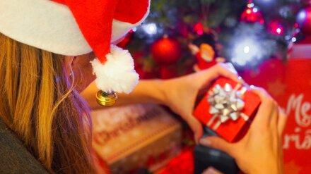 Власти проследят за новогодними праздниками в воронежских ТЦ в период пандемии