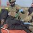 Появилось видео задержания воронежского подрывника-убийцы