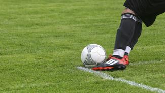 Скандального воронежского арбитра назначили на отборочные матчи чемпионата Европы
