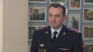 Стало известно, какие преступления чаще всего совершают в Воронежской области