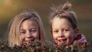 Воронежский психолог рассказала, как родителям справиться с синдромом опустевшего гнезда