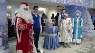 В Воронежской области на благотворительном вечере собрали 2,3 млн для талантливых детей