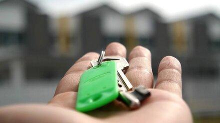 Власти рассказали, жильцы каких аварийных воронежских домов переедут в новое жильё