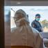 Суточный прирост заражённых коронавирусом воронежцев обновил минимум за полгода