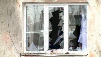 Под Воронежем вернули тепло в дома, школу и детсад, оставшиеся без отопления из-за взрыва котельной