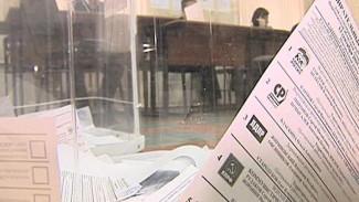 Единый день голосования-2015  запомнится потасовками и низкой явкой