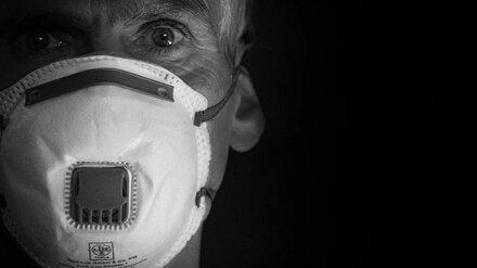 Власти попросили воронежских пенсионеров вернуться на самоизоляцию