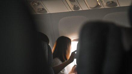 Жительница Воронежа потеряла деньги при покупке авиабилета