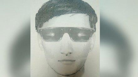 В Воронеже насильник пойдёт под суд за нападение на 22-летнюю девушку в лесу