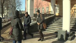 Верховный суд отказался вернуть пост потерявшему секретный документ экс-прокурору Борисоглебска