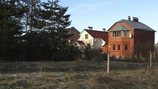 В Воронеже в микрорайоне «Задонье» разгорается серьёзный скандал