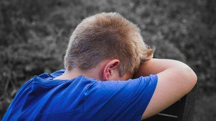 Глава Следкома взял под контроль дело об истязании воронежцем 12-летнего пасынка