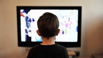 Жителей Воронежской области предупредили об отключении телевещания