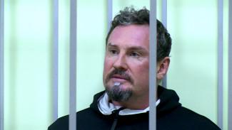Экс-кандидата в мэры Воронежа оставили в СИЗО по делу «Горэлектросети»