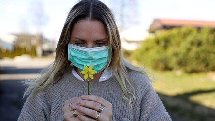 В первый день осени коронавирусом заболели 465 воронежцев