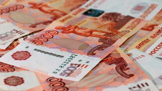 События недели: частичное снятие ограничений и кража 11 млн рублей чиновниками в Воронеже