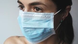 За сутки от коронавируса выздоровели 179 человек