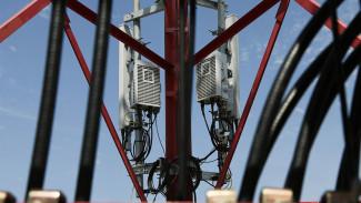 МТС ускорила мобильный интернет в южных районах Воронежской области