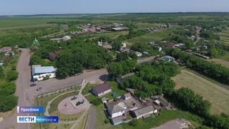 «Мы гордимся своим селом». Как жители Воронежской области создали успешное хозяйство