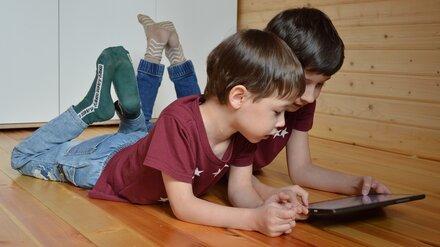 В Воронеже детский театральный фестиваль «Маршак» перенесли в онлайн