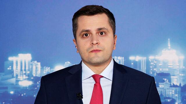 Итоговый выпуск «Вести Воронеж» 23.11.2020