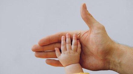 «Главный козырь – время». Воронежцам рассказали, как распознать рак у детей