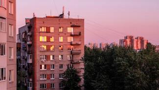 Эксперт рассказал, ждать ли повышения цен на жильё в Воронеже