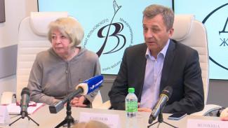 В Воронеже пройдёт первый Международный фестиваль театров кукол «Формат Вольховского»