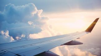 Россия прекратит все международные полёты из-за коронавируса