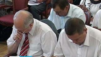 Оргвыводы после выезда губернатора на набережную Массалитинова сделали в мэрии
