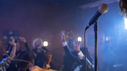Концерт группы «Фактор 2» привёл к закрытию популярного бара в центре Воронежа
