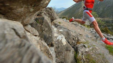 30 самых выносливых воронежцев пробегут туристический ультрамарафон