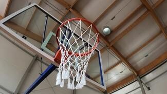 Мэр нашёл недочёты в построенном для воронежских школьников спорткомплексе