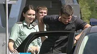 Борисоглебский студент успешно спасен из арктического плена