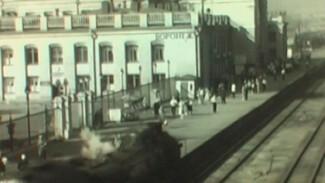 Авангард, классика и аскетизм. Какие здание строили в Воронеже в советские годы