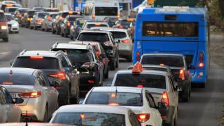 Компания из Перми объяснит воронежской мэрии, как связать маршрутки и «метро»