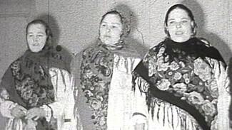 «Был добрый, но ругал за маникюр». Исполнилось 115 лет со дня рождения создателя Воронежского хора