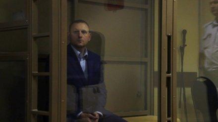 В Воронеже арестовали консультанта посольства США по делу об убийстве из ревности