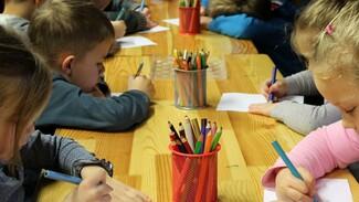 Открытие детсадов и новые тарифы ОСАГО. Что изменится для воронежцев в августе