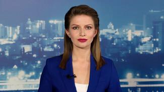 Итоговый выпуск «Вести Воронеж» 31.05.2021